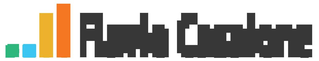 Flavio-casalone-logo-new