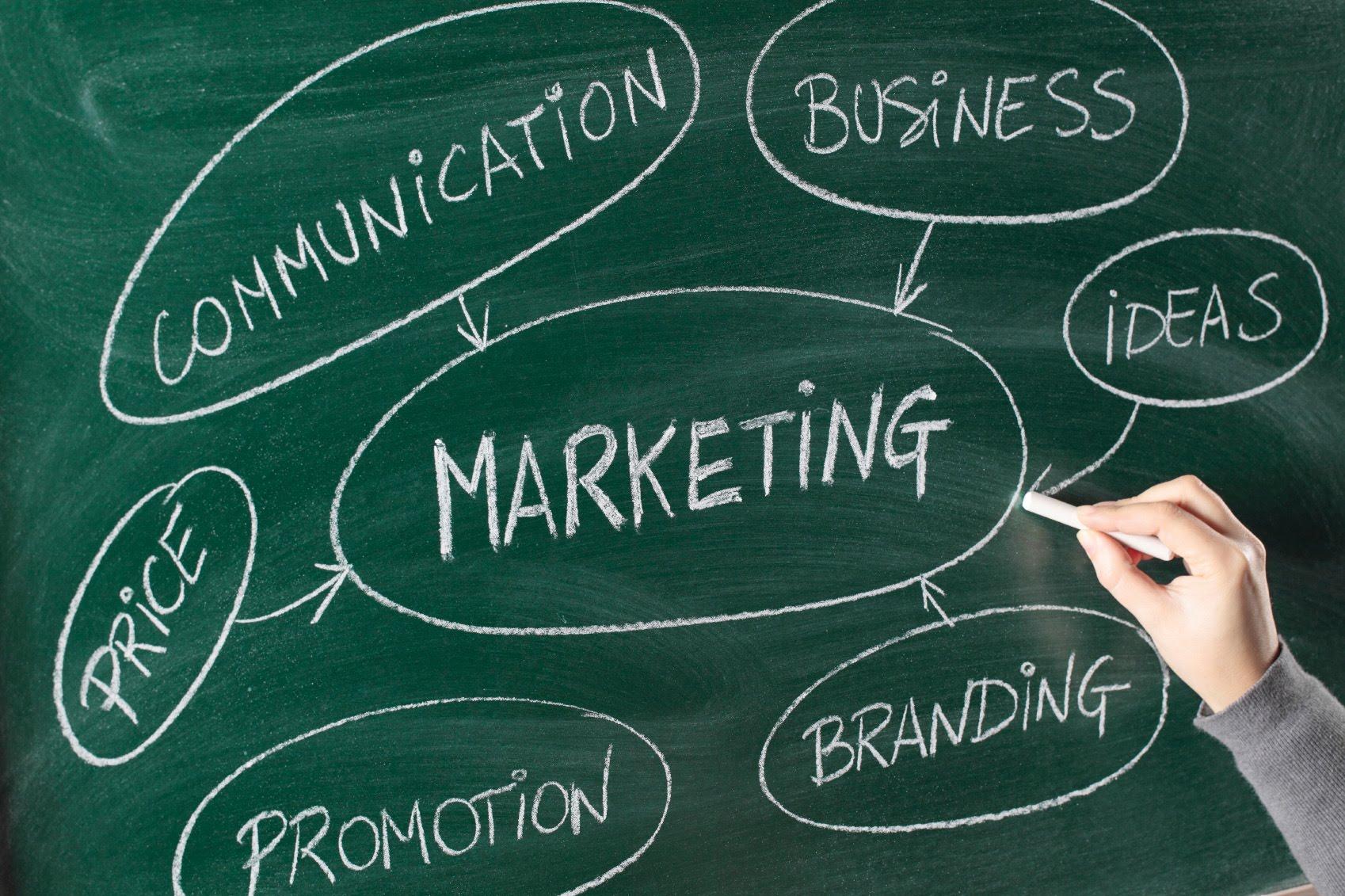pubblicità-vs-marketing